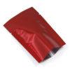 Coffee Powder Package Mylar Bag
