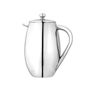 Coffee Pot Filter Type Kettle Teapot