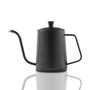 Drip Kettle Coffee Tea Pot