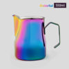 Colorful 550ml