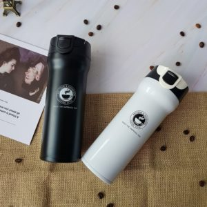Hot Quality Double Wall Stainless Steel Vacuum Flasks