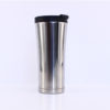Double Wall Stainless Steel Coffee Thermos