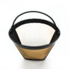 Reusable Cone-Style Coffee Filter