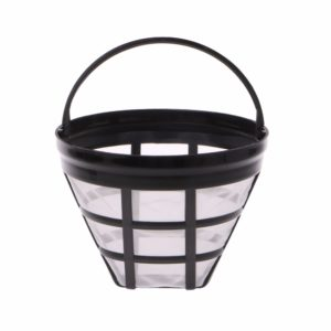 Coffee Filter Basket Replacement