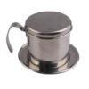 Traditional Vietnamese Coffee Mug