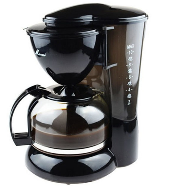 American Style Coffee Machine Home Fully Automatic