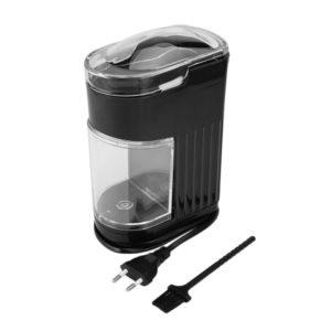 Multifunctional Household Electric Coffee Grinder